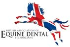 British Association of Equine Dental Technicians