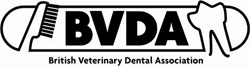 British Veterinary Dental Association